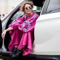 #lasysatarday#vyshyvanka_by_varenykyfashion #vyshyvanka #varenykyfashion #embroiderydream #embroidereddress #lebanonfashion #dubaifashion #worldwideshipping #beirutfashion #saudistyle