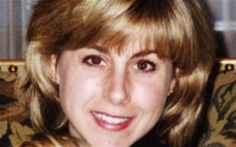Madeline Amy Sweeney was a flight attendant on American Airlines Flight 11 when hijackers crashed it into the World Trade Center in New York on Tuesday, Sept. 11, 2001