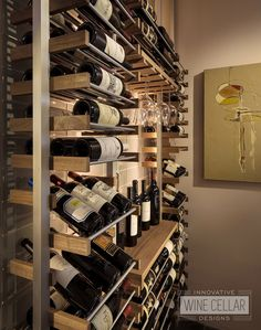 Perfect Decor Inspiration of Cellar You Must Try Healthy Diet Recipes, Healthy Meal Prep, Slow Cooker Meal Prep, Sauce Pizza, Cellar Ideas, Cellar Design, Whole 30 Diet, Easy Cookie Recipes, Diet Menu