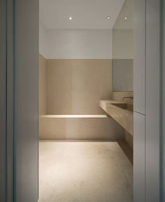 Pedro Reis Apartamento em Lisboa, Pt © Fernando Guerra | FG+SG 32.jpg (392×480)