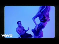 DNCE - Body Moves (Video Musicale)   #JoeJonas