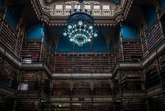 Amazing Libraries | amazing-libraries-20-1