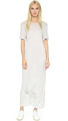 The Fifth Label Crossing Paths Dress