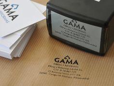 gama07