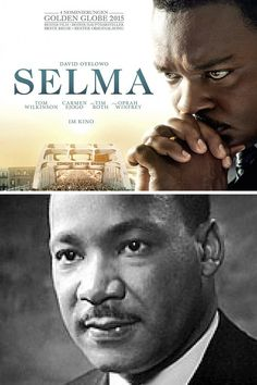 http://film2me2you.blogspot.com/2015/03/selma-i-martin-luther-king-na-wielkim.html