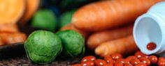 Ulei de cuisoare - beneficii, mod de utilizare si contraindicatii – Natura Vindecătoare Kale, Carrots, Avocado, Vegetables, Collard Greens, Lawyer, Carrot, Vegetable Recipes, Cauliflowers