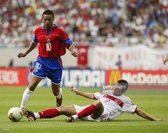 N°17 WING STADIUM # KOBE PANINI 2002 FIFA WORLD CUP KOREA JAPAN