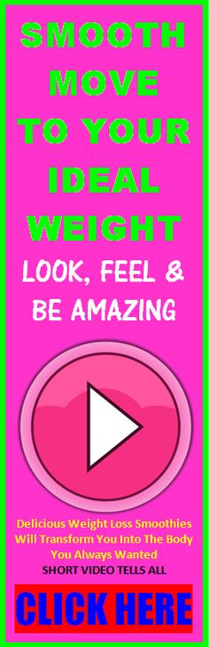 Can dietary supplement make you lose weight picture 6