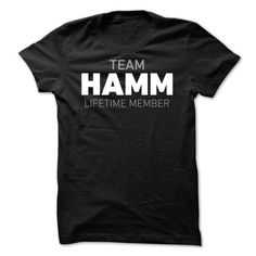 Team Hamm #name #beginH #holiday #gift #ideas #Popular #Everything #Videos #Shop #Animals #pets #Architecture #Art #Cars #motorcycles #Celebrities #DIY #crafts #Design #Education #Entertainment #Food #drink #Gardening #Geek #Hair #beauty #Health #fitness #History #Holidays #events #Home decor #Humor #Illustrations #posters #Kids #parenting #Men #Outdoors #Photography #Products #Quotes #Science #nature #Sports #Tattoos #Technology #Travel #Weddings #Women