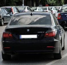 BMW 520d / E60 Bmw 520d, Bmw 5 Series, Deviantart, Vehicles, Car, Automobile, Autos, Cars, Vehicle