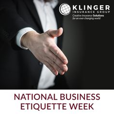 Compare multiple insurance quotes from your local independent insurance agent today. Klinger Insurance Group provides Auto/Car Insurance, Home Insurance, and Business/Commercial Insurance for all of Maryland. Commercial Business Insurance, Group Insurance, Insurance Quotes, Home Insurance, June 4th, Thank You Notes, Etiquette, Workplace, Men's Fashion