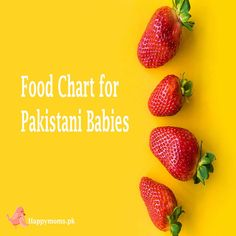 Starting solid food and setting a proper diet routine is an important milestone, but also add more responsibility and doubts for a mother. To help you set a routine and clear your doubts we have a detailed food chart and routine chart in this article for Pakistani babies.  Read & get a food chart for your babies here  #Foodchart #babyfood #Parenting #parentingapp #Introducingsolids #motherhood #mothers #babycare #pakistanibloggers #Pakistan #Pakistanibabies #Parentingtips #foodtips #happymoms Starting Solid Foods, Starting Solids, Routine Chart, Introducing Solids, Nutritional Requirements, Food Charts, Proper Diet, Baby Care, Baby Food Recipes