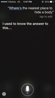 oh Siri, Names, Humor, Humour, Funny Photos, Funny Humor, Comedy, Lifting Humor, Jokes