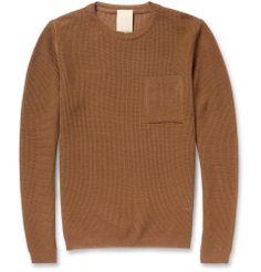 61 Best Férfi pulóverek a8bc38ac0a