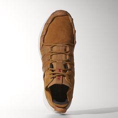 Adidas Originali Sl Loop Racer Maglie: Red / Grey Scarpe: Adidas Sl