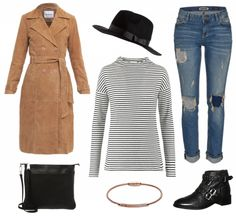 #outfit Streetstyle ♥ #outfit #Damenoutfit #outfitdestages #dresslove