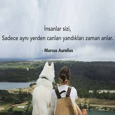 Resimli Anlamlı Sözler Great Inspirational Quotes, Amazing Quotes, Best Quotes, Good Sentences, Memories Quotes, Magic Words, Olay, Meaningful Words, Beautiful Words