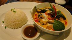 Restaurante Haven - Siem Reap