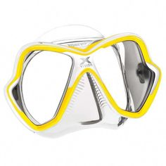6fcb3e5e338b1b 29 Best Snorkelling Masks images in 2016 | Water sports, Snorkelling ...