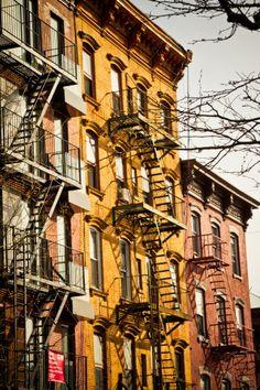 Taxi Amarelo dicas de Nova York por Gisela Gueiros » Fotos de NYC por Roberto Larroudé