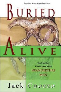 Book Review & Prayer Request: Buried Alive