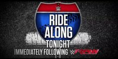Watch WWE Ride Along S01E05: http://ift.tt/2aH2uyn
