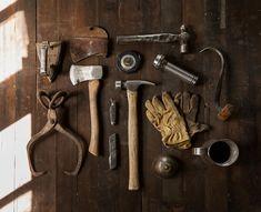 Dzień 6 z życia Copywritera - przydatne narzędzia część 1