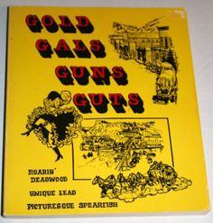 Gold Gals Guns Guts by Bob Lee Editor https://www.amazon.com/dp/B003HFUMZ8/ref=cm_sw_r_pi_dp_x_HVQAybD4S30MX