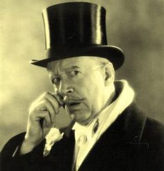 Sir Lord Uphall-Knyte aka Bartholomew Fitz-Burton April 1st, Cowboy Hats, Lord