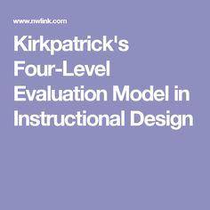 training instructional design jobs