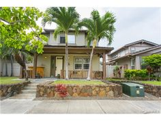520 Lunalilo Home Road Unit CW257, Honolulu , 96825 MLS# 201708485 Hawaii for sale - American Dream Realty
