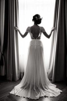Hochzeitsfoto_Wien_Österreich_12 Lace Wedding, Wedding Dresses, Elegant, One Shoulder Wedding Dress, Photography, Fashion, Simple, Bride Dresses, Classy