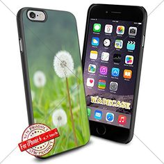Beautiful View iPhone 6 4.7 inch Case Protection Black Rubber Cover Protector ILHAN http://www.amazon.com/dp/B01AFLMTFW/ref=cm_sw_r_pi_dp_UPDNwb0GWEBSF