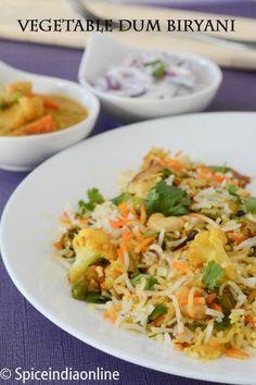 Vegetarian pad thai recipe vegetable pad thai recipe thai food vegetarian pad thai recipe vegetable pad thai recipe thai food recipes vegetarian thai food recipes thai rice flat noodle recipes noodles forumfinder Gallery