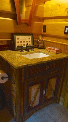 Adirondack Vacation Rentals In Adirondack Mountains Near Lake Placid,Saranac  Lake, NY. New York Cabins And Weekend Vacation Rentals Plus Privacy Fou2026