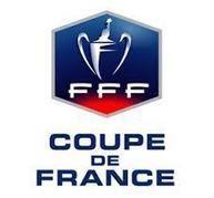 Prediksi Skor AS Monaco vs Guingamp | Agen Casino - Agen Bola Terpercaya | Bandar Bola | Casino Sbobet Terpercaya | Bursa Judi Bola