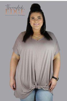 187feb9bc9f curvy fashion curvy girls plus size boutique plus size websites clothing  plus size clothing websites plus