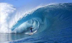 サーフィン - Google 検索