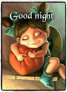 Sweet, blessed and precious good night quotes, good night images and good night wishes to help you rest easy tonight. Be sure to share if you enjoy these good night pictures and quotes. Good Night Wishes, Good Night Sweet Dreams, Good Night Image, Good Morning Good Night, Day For Night, Good Night Sleep, Good Night Greetings, Good Night Messages, Good Night Quotes