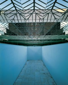 Your now is my surroundings, Olafur Eliasson