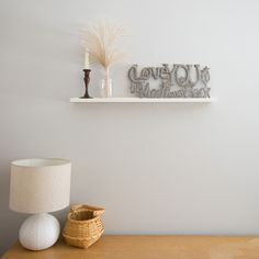 """""""Love You to the Moon and Back"""" Beautiful metal art piece made in Haiti from a 55 gallon steel drum. Metal Drum, Steel Metal, 55 Gallon Steel Drum, Hammer And Chisel, Drums Art, Minimalist Decor, Haiti, Fair Trade, Floating Shelves"""