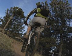 Browse mountain biking trails, recreation areas, shops and organizations in and around Laramie, Wyoming. Laramie Wyoming, Mountain Bike Trails, Shop Organization, Activities, Adventure, History, Historia, Fairytail, Diy Organization