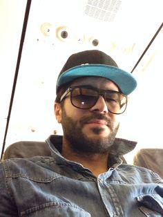 Modua DJ  MIXING 50 songs in 5 minutes
