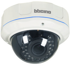 Legrand's range of security solutions for businesses includes advanced closed-circuit television (CCTV) systems that enhance safety by monitoring and recording events, in one or more areas of a building. These CCTV solutions – which are based on IP digital technology, analogue high definition (AHD) or analogue systems – include image capturing, where cameras are used to …