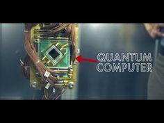 """Física Cuántica """"La Teoría de Cuerdas"""" - YouTube"""