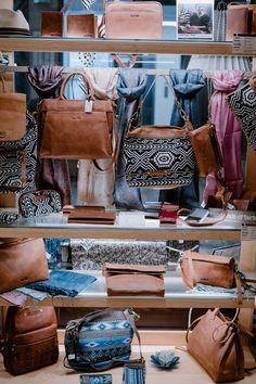 Fair-Fashion-Shops in Leipzig - sieben Tipps für tolle faire Läden I   #leipzig #leipzigtipps #leipzigentdecken #leipzigtrip #leipzigtravel City, Travel, Shopping, Fashion, Best Coffee Maker, Beautiful Life, Sustainable Fashion, Amazing, Tips