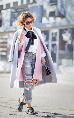 street+style+outfit-by-fashion+blogger+galant+girl