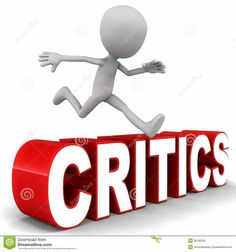[Carl Jung: None of my critics has ever tried to apply my method conscientiously.]