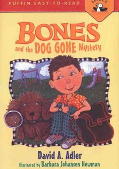 Best ar books for 2nd graders