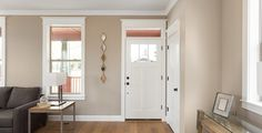 Why Not Install New Windows and Doors Mississauga This Year